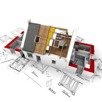 Immobilienwertgutachten Heinsberg, Neuss Immobilienschätzung, Immobilienbewertung Düsseldorf