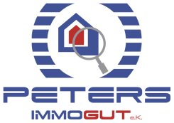 Peters ImmoGut e.K., Immobiliengutachten, Immobilienwertermittlung